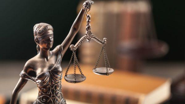 Bestaan advocaat mediators?