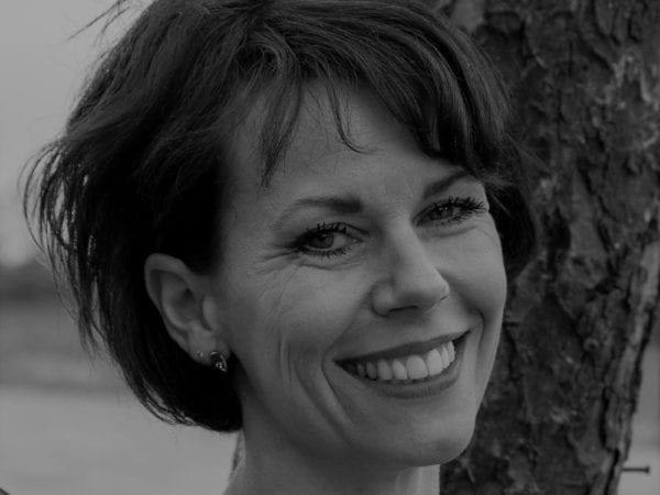 Bernadette Keijzer scheidingsmediator regio Heerenveen e.o.