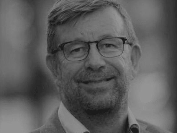Jan Tukkers arbeidsmediator provincie Overijssel