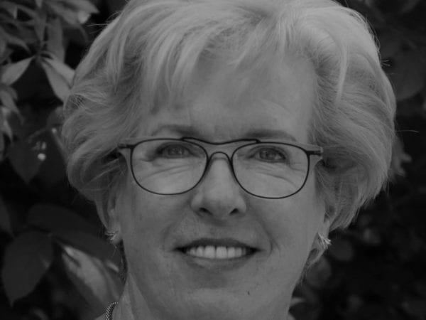 Lida Zoelman Scheidingsmediator Groningen