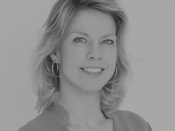 Rachel Schulte scheidingsmediator regio Haarlem e.o.
