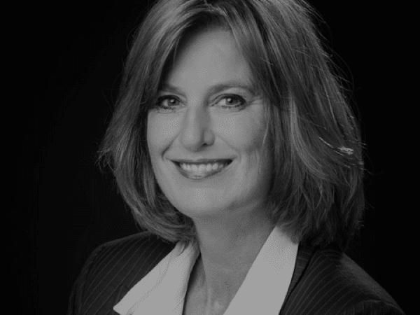 Sylvia Cox scheidingsmediator Almere e.o.