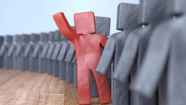 Waarom Vrijwilligheid Bij Arbeidsmediation Zo Belangrijk Is