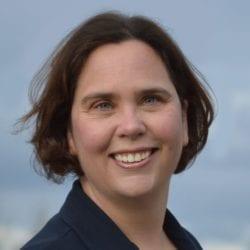 Diana van Beurden scheidingsmediator Utrecht e.o.