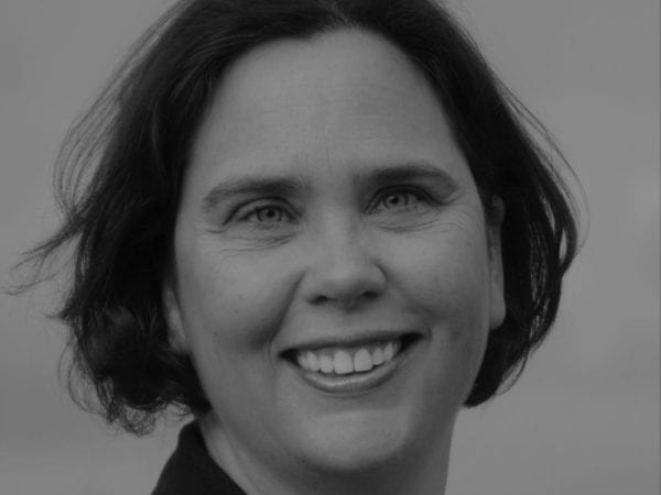 Diana van Beurden scheidingsmediator regio Utrecht e.o.