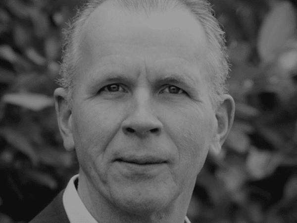 Eddy Kolk scheidingsmediator