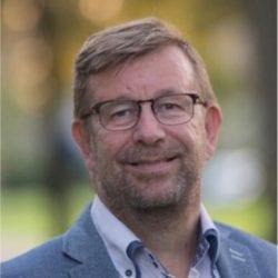 Jan Tukkers arbeidsmediator Overijssel