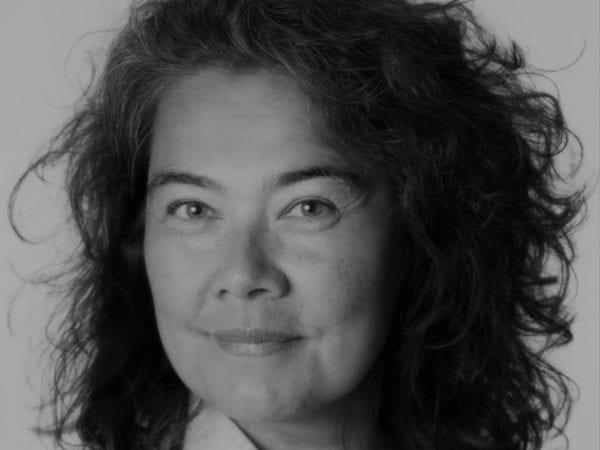 Margot Snelders-Pouw scheidingsmediator Nieuwegein e.o.