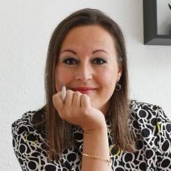 Petra Jungen scheidingsmediator Heerlen e.o.