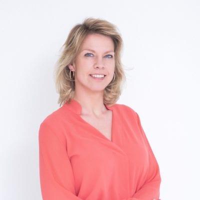 Rachel Schulte scheidingsmediator Haarlem e.o.