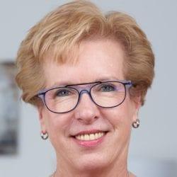 Lida Zoelman scheidingsmediator Groningen e.o.