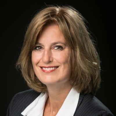 Sylvia Cox scheidingsmediator Amsterdam