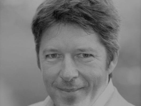 Frank van Heusden scheidingsmediator regio Dronten e.o.