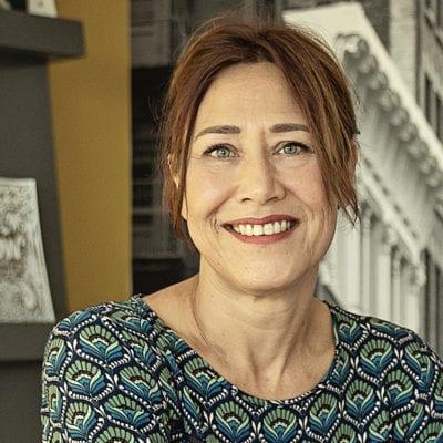 Linda Hoekstra scheidingsmediator