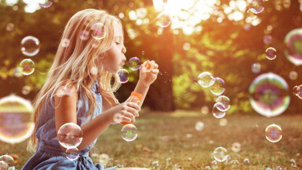 Wat Zijn De Gevolgen Van Een Scheiding Voor Een Kind