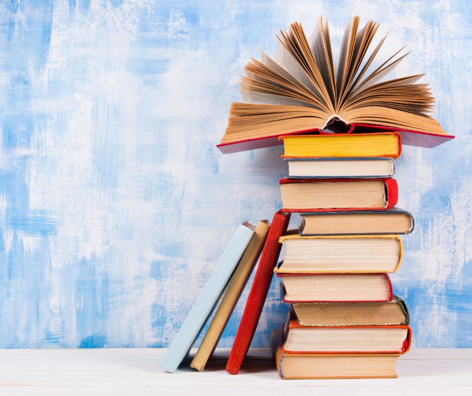 Boekentips Van Onze Mediators