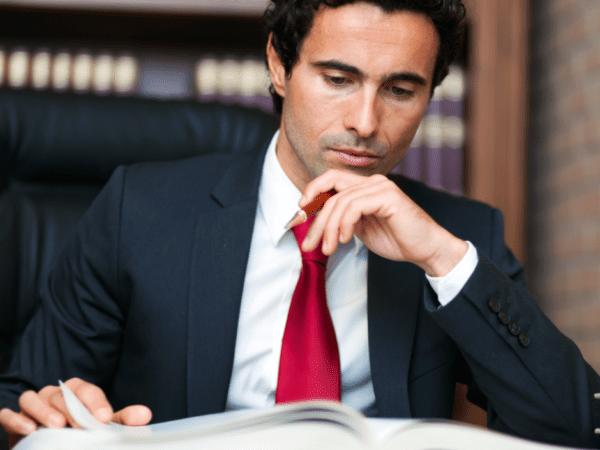 Boek Conflictmanagement