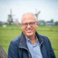 Floris Heuyerjans scheidingsmediator Purmerend e.o.