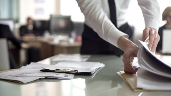 Wetswijzigingen Arbeidsrecht