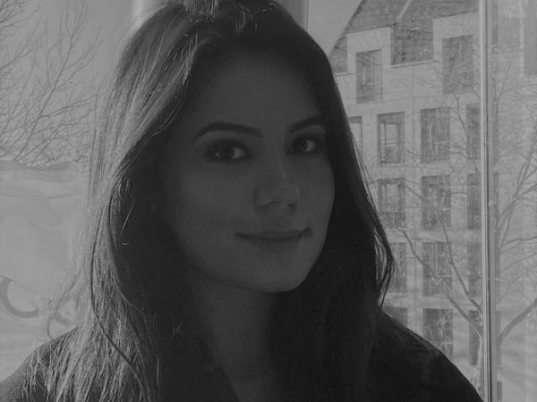 Samira Akbari Scheidingsmediator Emmen e.o.