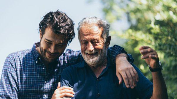 Hoe Herken Je Ouderverstoting