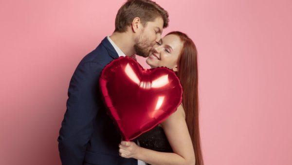 5 Originele Ideeën Om Je Geliefde Te Verrassen Op Valentijnsdag