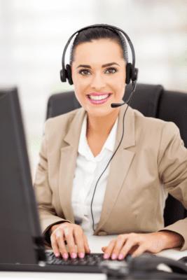 hulp bij conflict op het werk