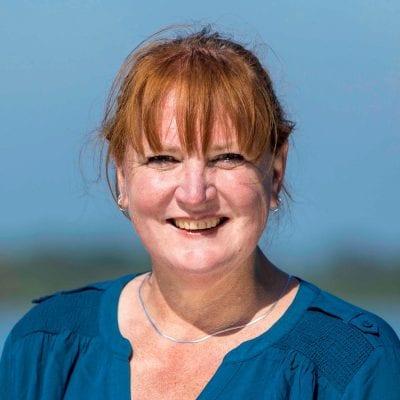 Astrid van Eersel familiemediator Hello Mediator