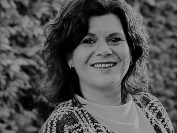 Claudia van Braak Zakelijk Mediator Gelderland